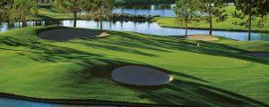 golf_header-bb665191